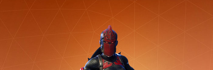 Red-Knight