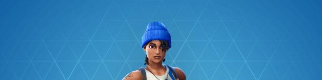 Blue Team Leader