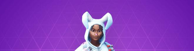 Bunny-Brawler