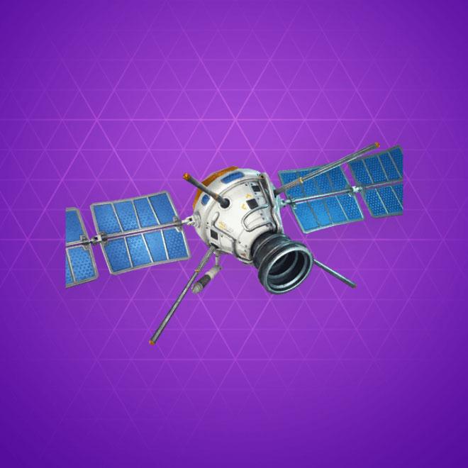 Planetary-Probe