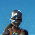 Royale Knight