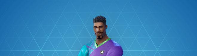 Photo of Super Striker