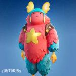 guff-skin-fortnite