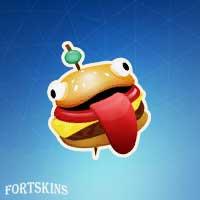 Durrr Burger – T86