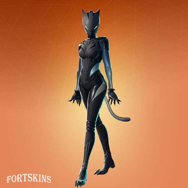 Lynx – Tier 1