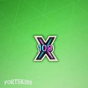 Season-X
