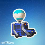 fortnite-emoji-battle-bus