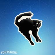 fortnite-emoji-black-cat