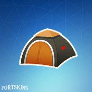 fortnite-emoji-camper