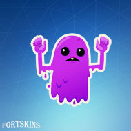 fortnite-emoji-ghost