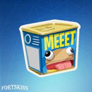 fortnite-emoji-meeet