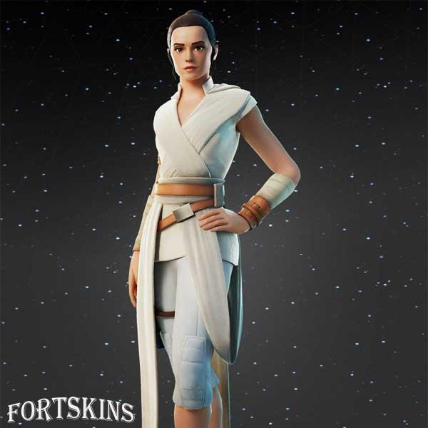 rey-fortnite-skin