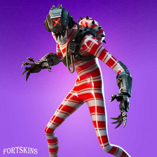 Fortnite Kane Skin How To Get Fortskins Org All skins leaked promo skins other outfits sets all packs. fortnite kane skin how to get