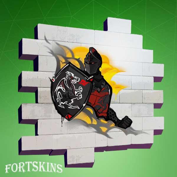 Black-Knight-Spray