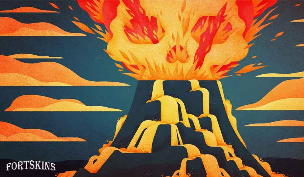 Eruption-Loading-Screen