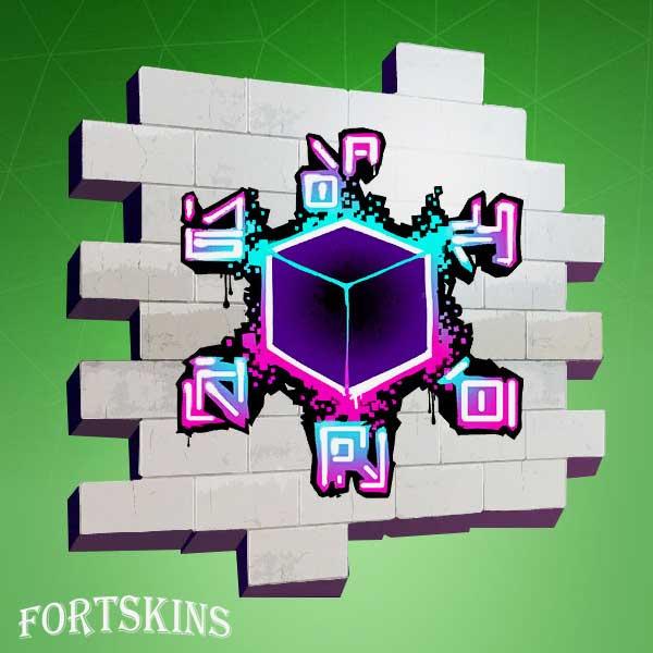 Kevin-Runes-Spray