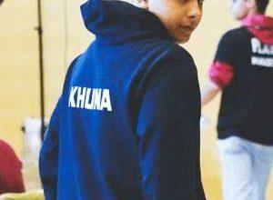 Khuna-fortnite-player