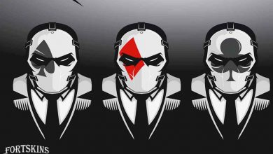 Suit-Up-Loading-Screen