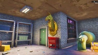 midas-golden-llama-location