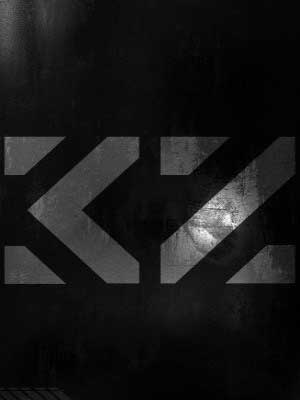 Kiryache32-fortnite-player
