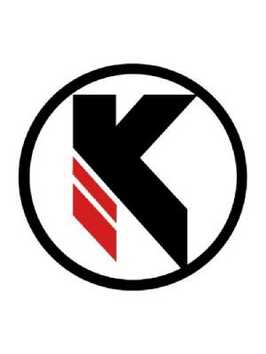 Photo of Klusia Fortnite Settings