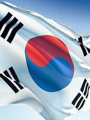 Photo of Korea10 Fortnite Settings