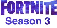 Fortnite-Season-3-Skins