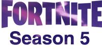 Fortnite-Season-5-Skins