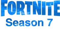 Fortnite-Season-7-Skins