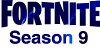Fortnite-Season-9-Skins