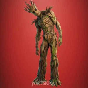 fortnite-groot-skin