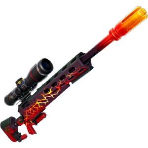 Dragon-Breath-Sniper-Rifle