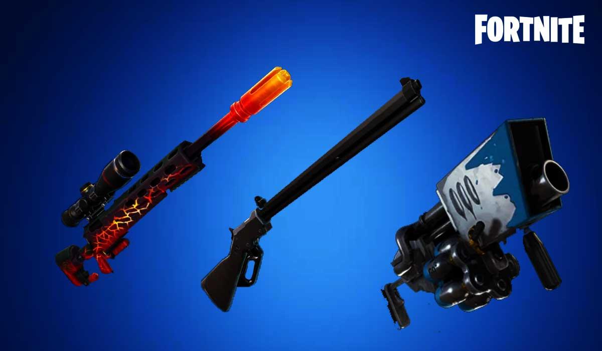 Fortnite-Chapter-2-Season-5-New-Weapons