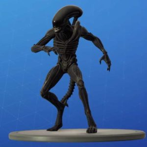 fortnite-xenomorph-skin