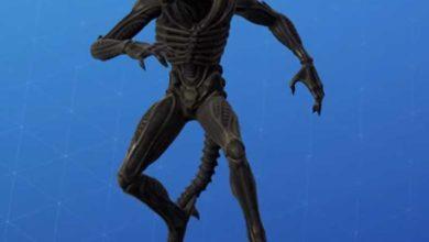 fortnite-xenomorph-skin